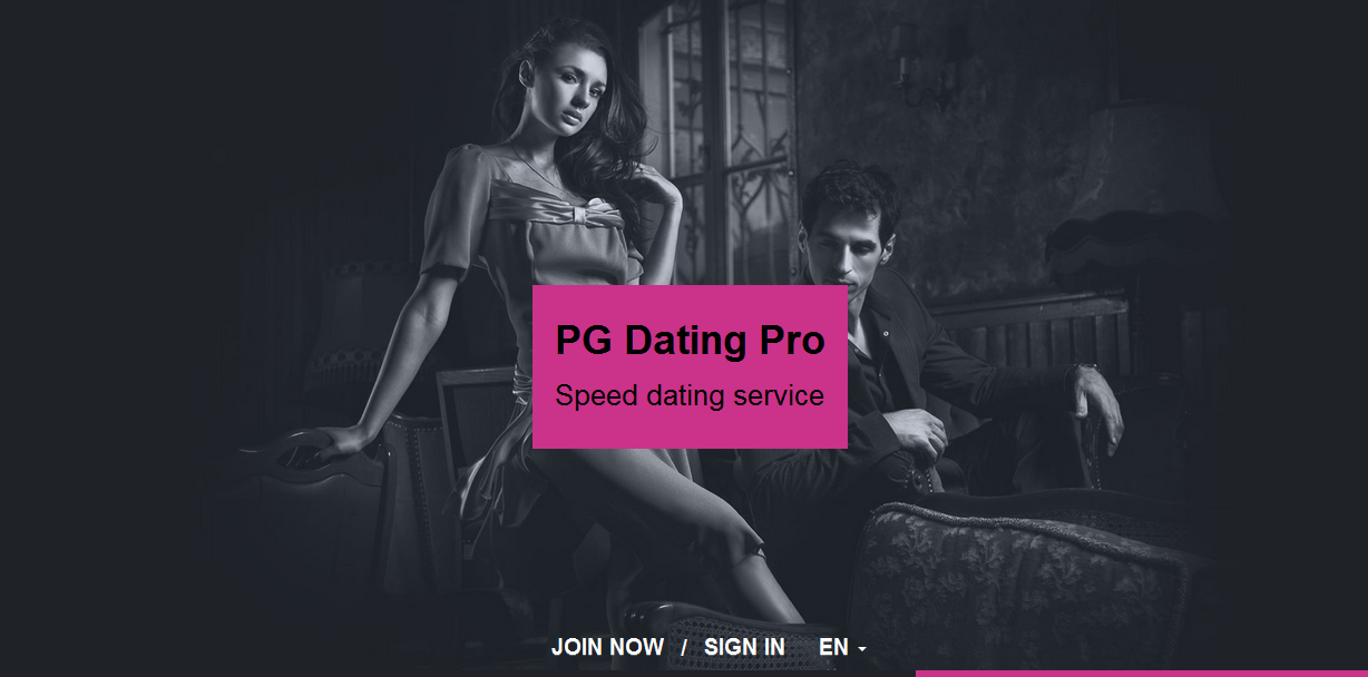 pg dating pro reviews No user reviews were found questions and  its neatly designed character  for advanced users, pg dating pro open should be a breeze to edit the script.