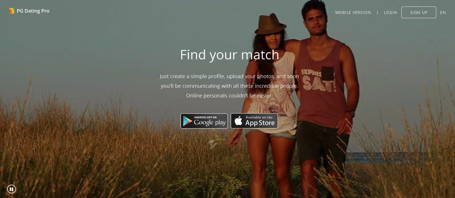 100 dagen dating Calculator